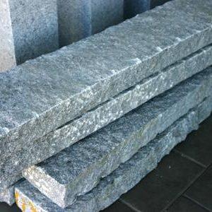 Stenshoppen.dk   Kantsten Lys granit