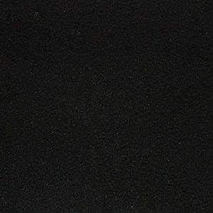 Stenshoppen.dk | Shanxi Black Granit