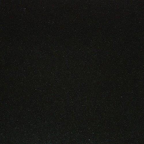 Stenshoppen.dk   Shanxi Black Granit