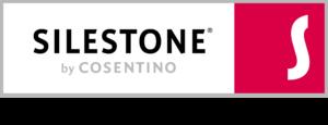 STENshoppen.dk | Vi er forhandler af SILESTONE® og DEKTON®