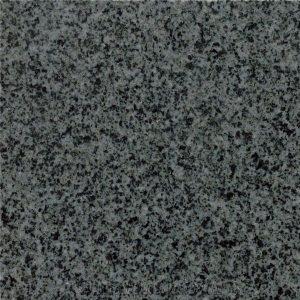 Stenshoppen.dk | padang dark granit