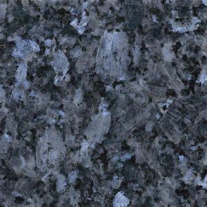 Stenshoppen.dk | Blue Pearl