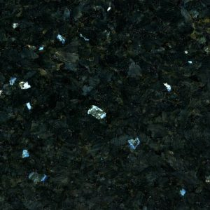 Stenshoppen.dk | Emerald Pearl