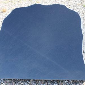 Stenshoppen.dk | Sortsvensk 82cm x 66cm