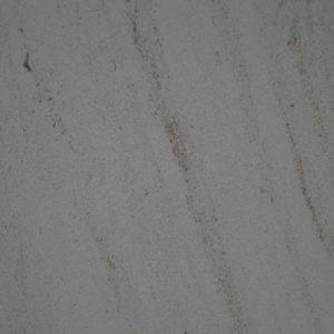 Stenshoppen.dk | Mocca Creme Vinduesplade