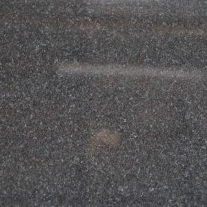 Stenshoppen.dk | Black Sky Uni Black Poleret