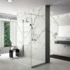 Stenshoppen.dk | Silestone© badeværelse