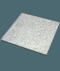 STENshoppen.dk | Vedligeholdelse af granit