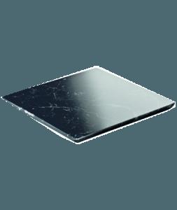STENshoppen.dk | Vedligeholdelse af marmor