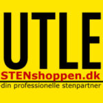 OUTLET | LAGERSALG
